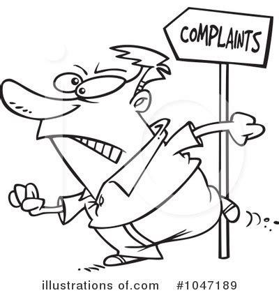Free Customer Service Supervisor Cover Letter Sample