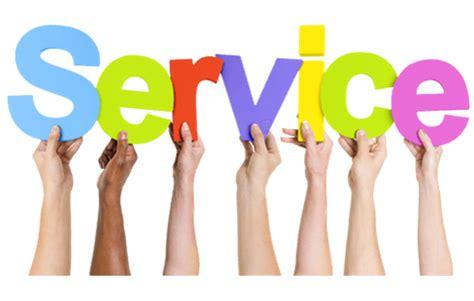 Sample cover letter in customer service